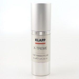 X-Treme-Top-Finish-Fluid-2-1050-150706-