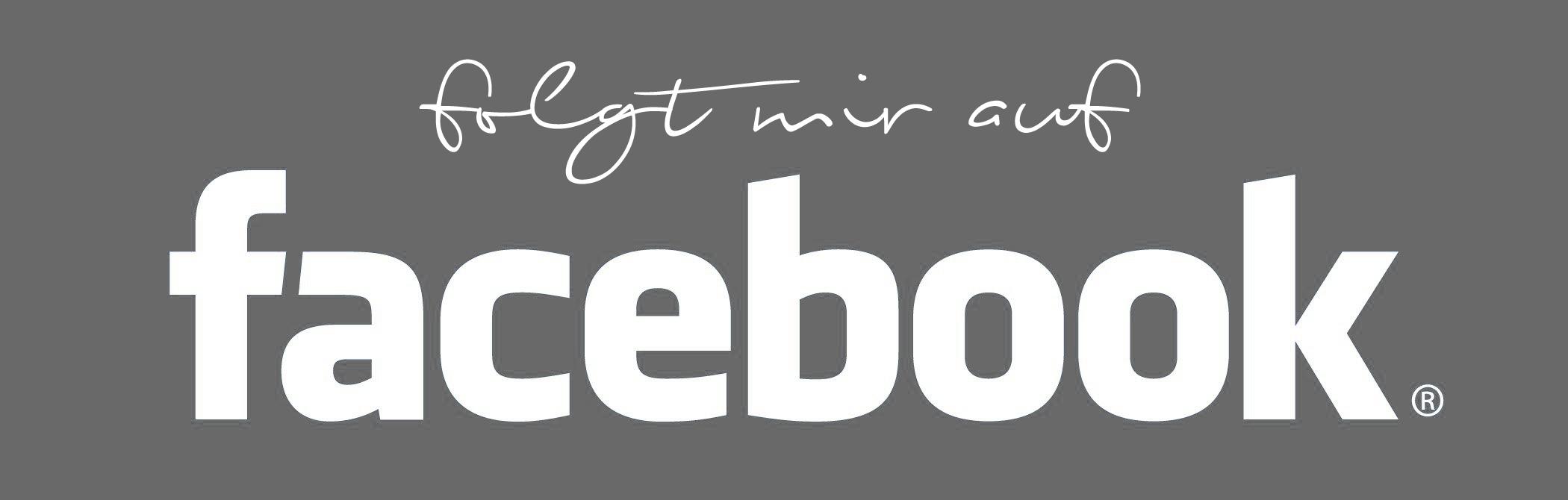 ... meine Facebook Seite! :)